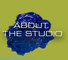 About the Tom Seward Studio